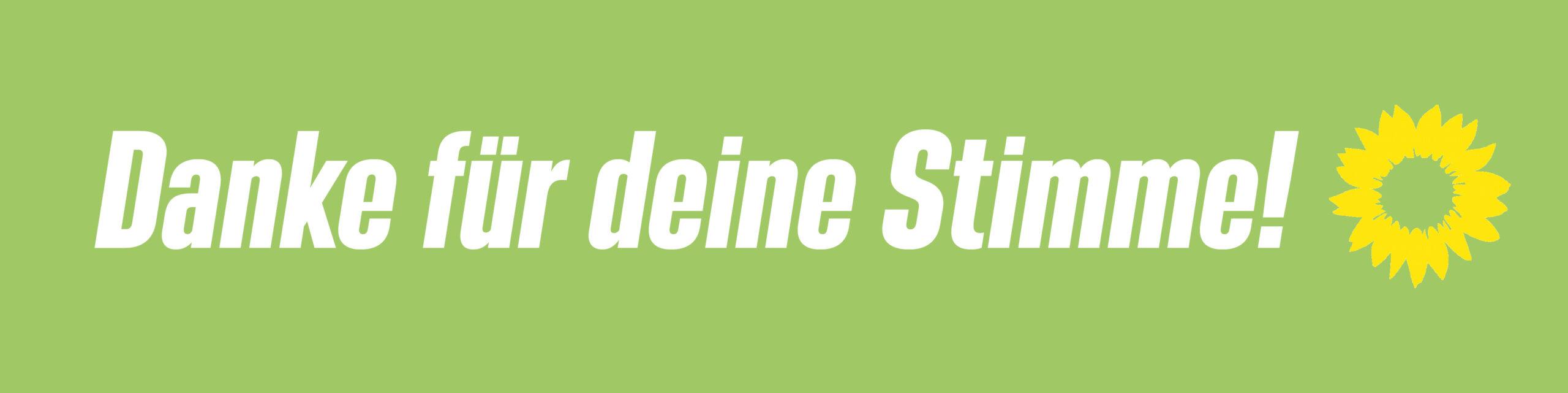 Unsere Kandidierenden zur Bundestagswahl 2021